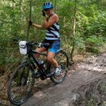 Meine Tour - 712 km mit dem Rad wild durch Süddeutschland